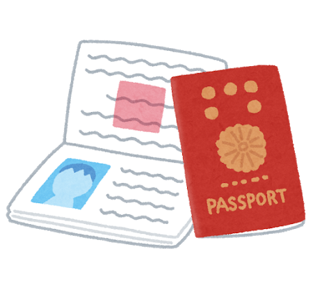 passport.png